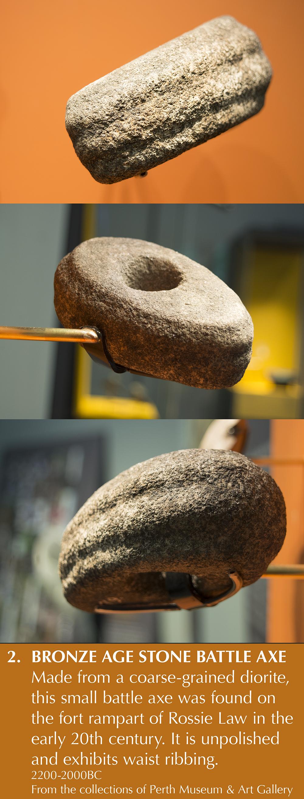 4-2-bronze-age-stone-battle-axe