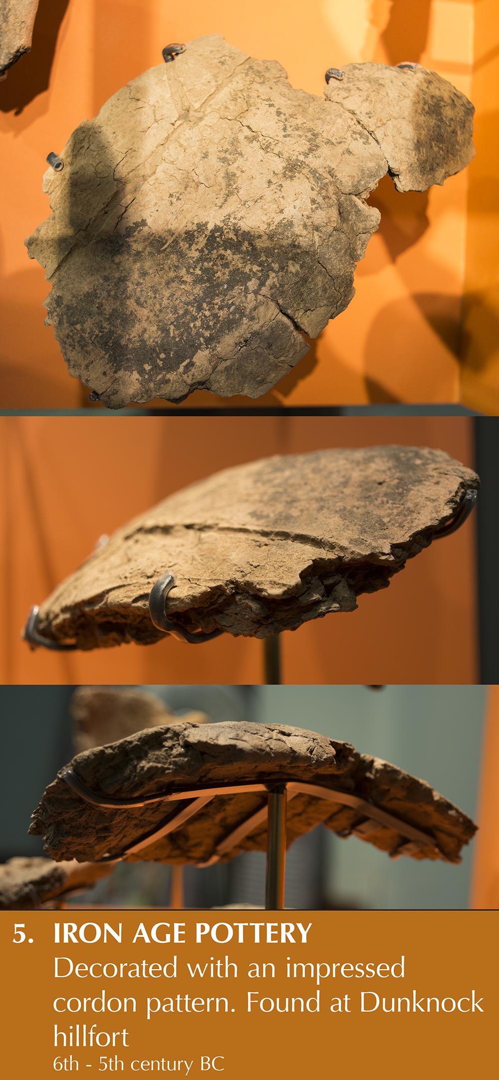 4-5-iron-age-pottery